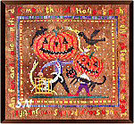 All Hallow's Night by Birds of a Feather -- click to see more