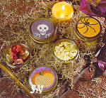 Haunting Favors from Cross Eyed Cricket -- click to see lots more!