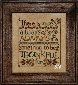 Always Thankful from Erica Michaels - click for more