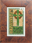 St Patrick's Bits from Erica Michaels - click for more