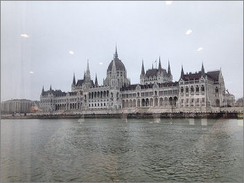 Budapest -- click to enlarge