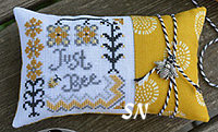 Just Bee from Hands On Design - click to see more