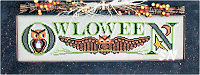 Owloween by Hinzeit -- click to see more new designs
