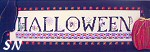 Halloween by Hinzeit -- click to see lots more new designs
