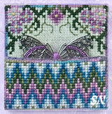Pretty Winder Pocket from Just Nan - click to see more