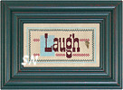 Laugh from Lizzie*Kate - click to see more