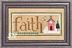 F79 Faith Santa Double Flip from Lizzie Kate - click for more